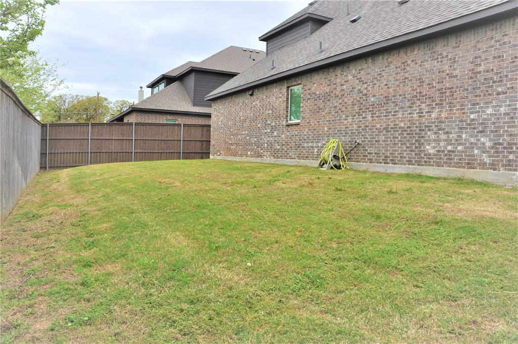 2606 Kuykendall Drive, Arlington, Texas 76001 - acquisto real estate best luxury home specialist shana acquisto