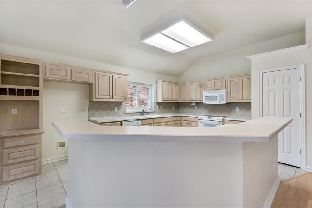 2685 Poinsettia  Drive, Richardson, Texas 75082 - acquisto real estate best luxury buyers agent in texas shana acquisto inheritance realtor