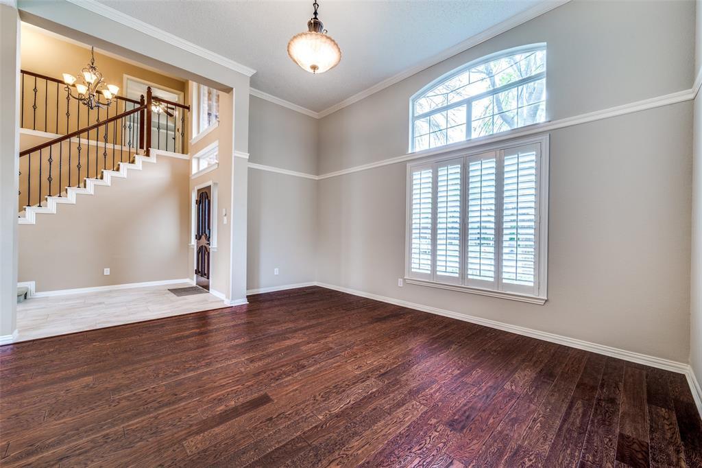 11213 Knoxville  Lane, Frisco, Texas 75035 - acquisto real estate best prosper realtor susan cancemi windfarms realtor