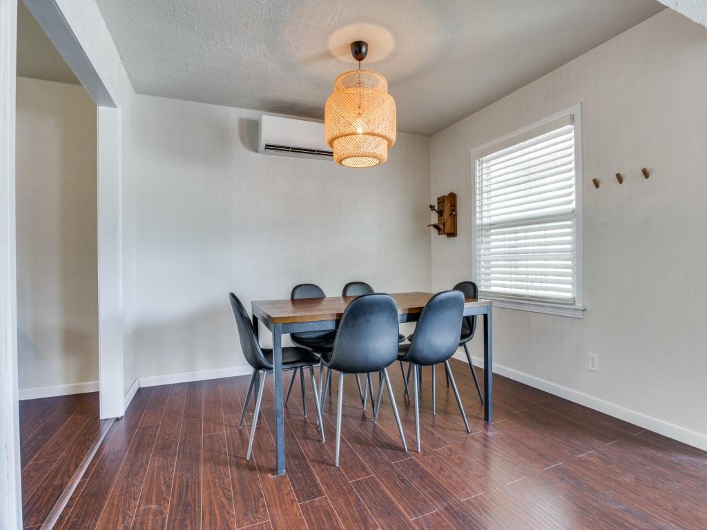5737 Aton  Avenue, Westworth Village, Texas 76114 - acquisto real estate best highland park realtor amy gasperini fast real estate service