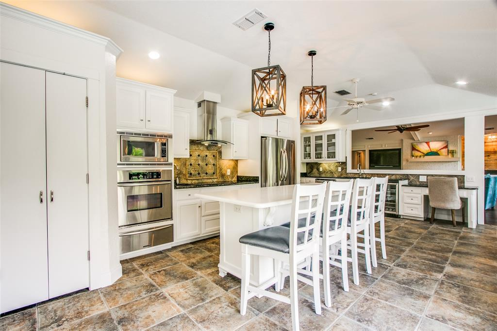 12 Riviera  Court, Trophy Club, Texas 76262 - acquisto real estate best designer and realtor hannah ewing kind realtor