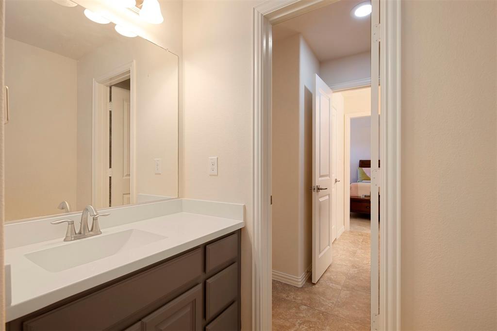 7335 Meler Lane, Irving, Texas 75063 - acquisto real estate best park cities realtor kim miller best staging agent