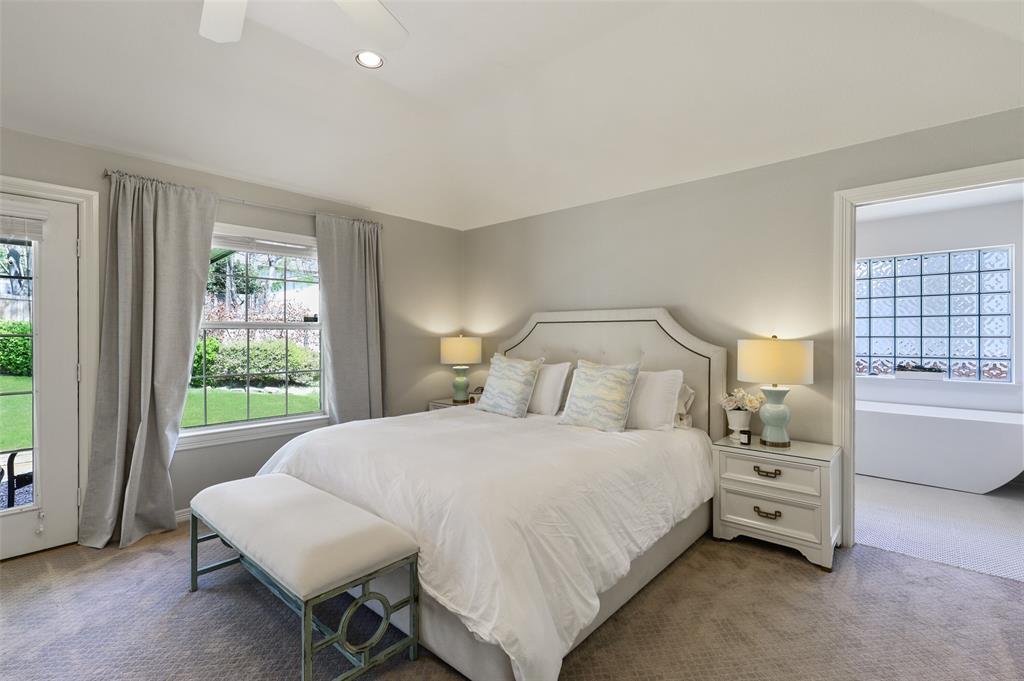 6843 La Vista  Drive, Dallas, Texas 75214 - acquisto real estate best designer and realtor hannah ewing kind realtor