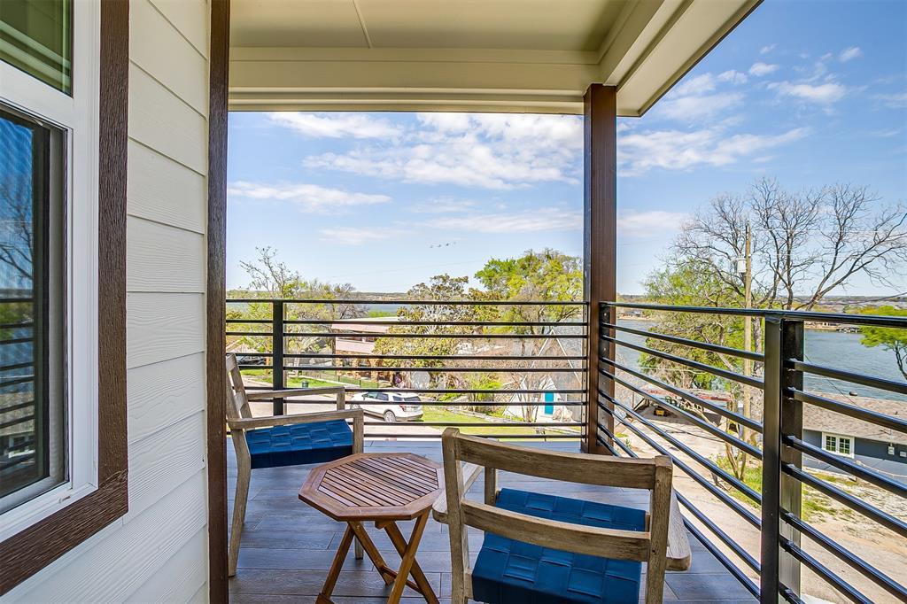 719 Rock Harbor Court, Granbury, Texas 76048 - acquisto real estate best negotiating realtor linda miller declutter realtor