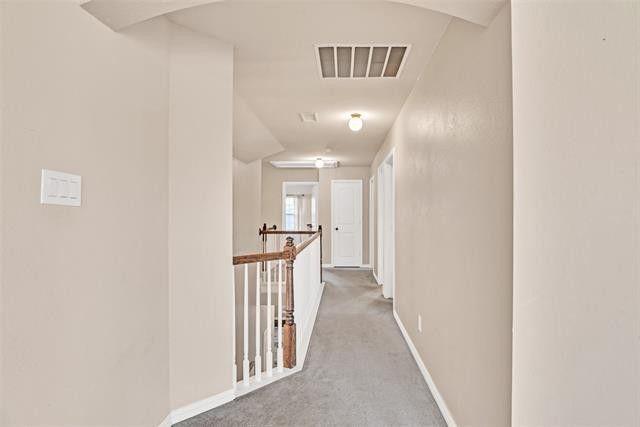 501 Eastland  Drive, Lewisville, Texas 75056 - acquisto real estate best celina realtor logan lawrence best dressed realtor