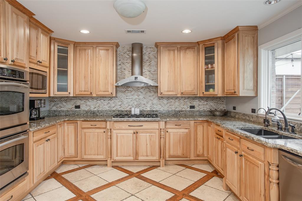 3125 Spanish Oak Drive, Fort Worth, Texas 76109 - acquisto real estate best luxury buyers agent in texas shana acquisto inheritance realtor