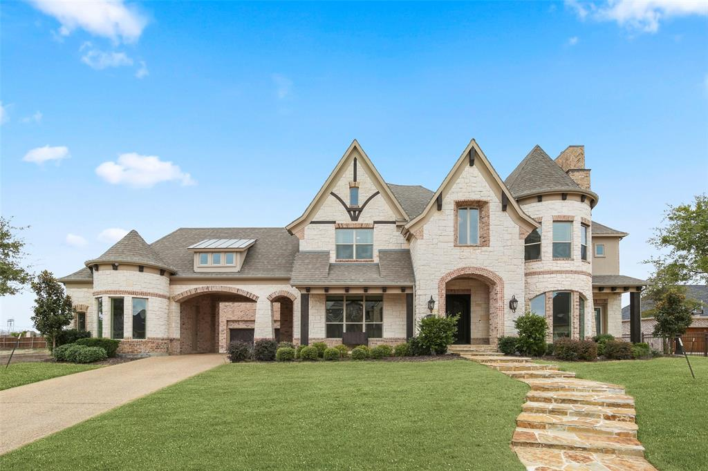 2031 Courtland Drive, Frisco, Texas 75034 - Acquisto Real Estate best plano realtor mike Shepherd home owners association expert