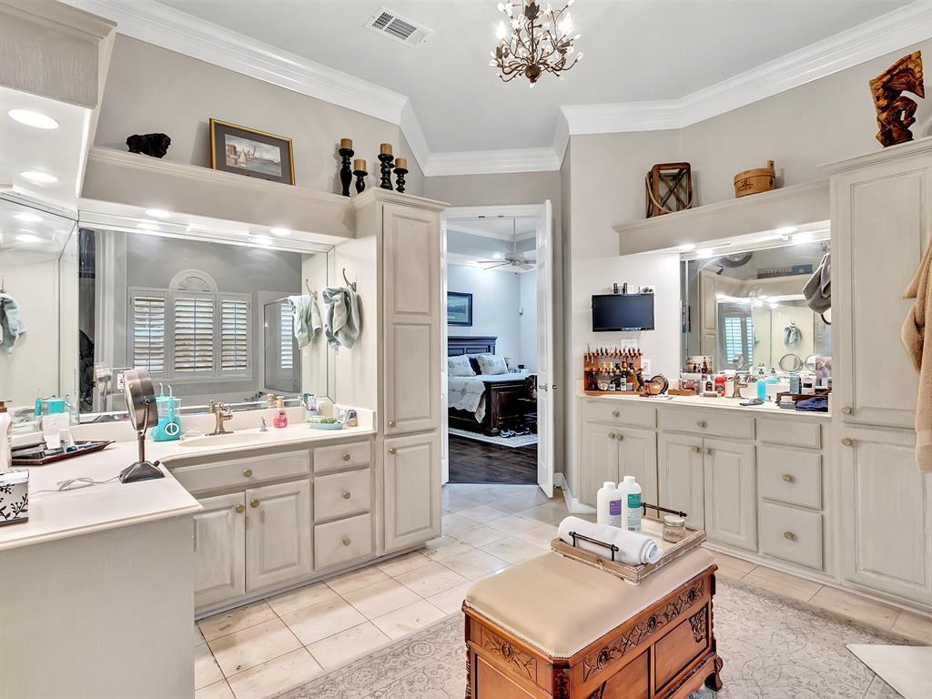 22 Whispering Oaks Drive, Denison, Texas 75020 - acquisto real estate best style realtor kim miller best real estate reviews dfw