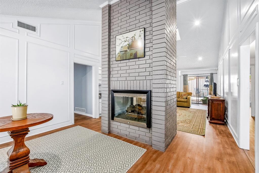 2820 Prescott  Drive, Carrollton, Texas 75006 - acquisto real estate best luxury buyers agent in texas shana acquisto inheritance realtor