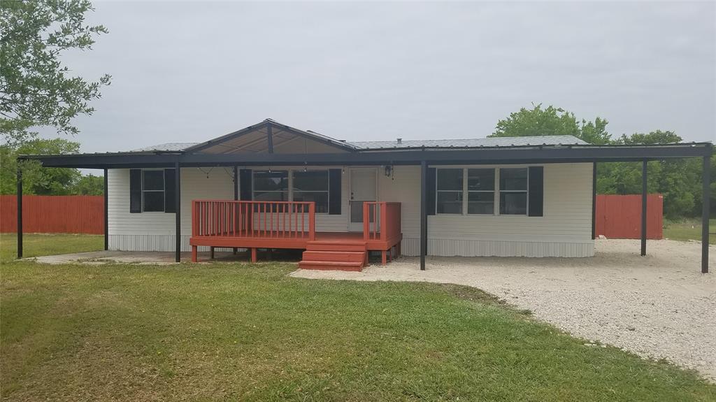 141 Chapel Hill  Lane, Waxahachie, Texas 75165 - Acquisto Real Estate best mckinney realtor hannah ewing stonebridge ranch expert