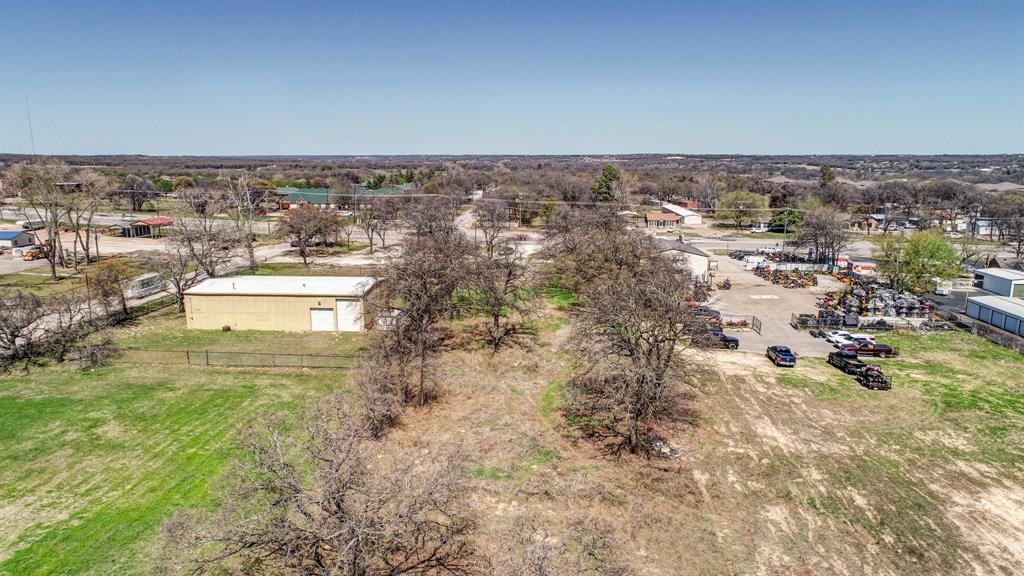 1706 Fort Worth Highway, Weatherford, Texas 76086 - acquisto real estate best investor home specialist mike shepherd relocation expert