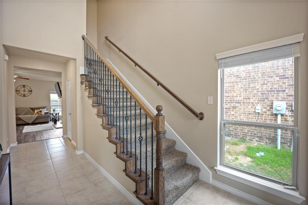 9920 Timberwolf  McKinney, Texas 75071 - acquisto real estate best new home sales realtor linda miller executor real estate
