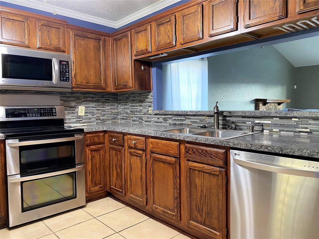 534 Nightshade  Drive, Arlington, Texas 76018 - Acquisto Real Estate best mckinney realtor hannah ewing stonebridge ranch expert
