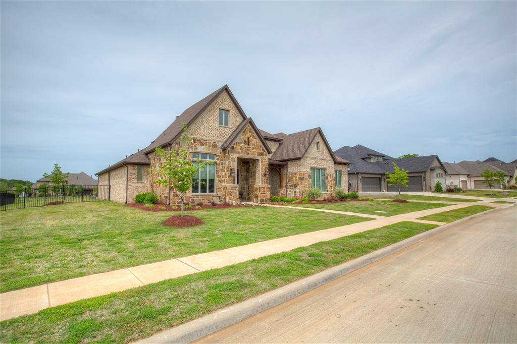 4728 Amble  Way, Flower Mound, Texas 75028 - acquisto real estate best real estate idx dilusso marketing mike acquisto