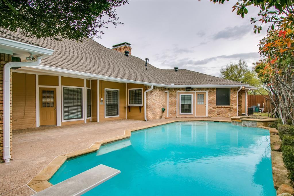 3904 Gettysburg Circle, Plano, Texas 75023 - acquisto real estate best negotiating realtor linda miller declutter realtor