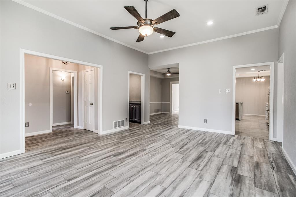 1600 Sutters Mill Carrollton, Texas 75007 - acquisto real estate best highland park realtor amy gasperini fast real estate service