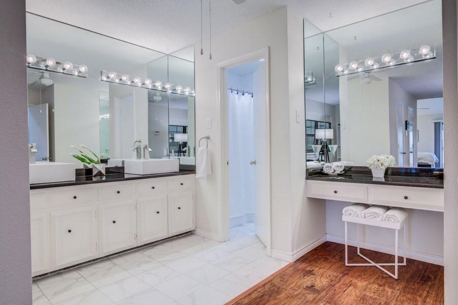 6826 Northwest  Highway, Dallas, Texas 75231 - acquisto real estate best photos for luxury listings amy gasperini quick sale real estate