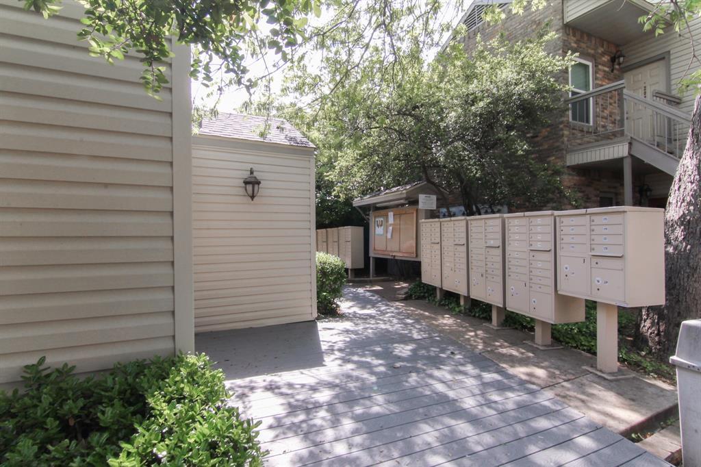 7340 Skillman  Street, Dallas, Texas 75231 - acquisto real estate best investor home specialist mike shepherd relocation expert