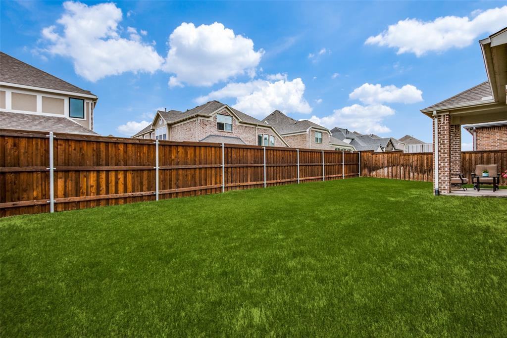 3613 Kennoway  The Colony, Texas 75056 - acquisto real estate smartest realtor in america shana acquisto