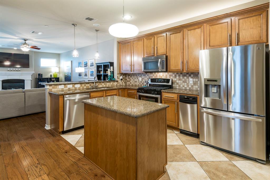 6763 Massa  Lane, Frisco, Texas 75034 - acquisto real estate best real estate company to work for