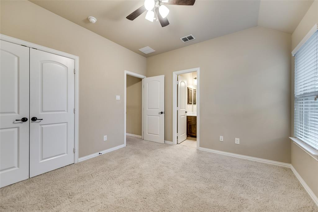 1600 Palisade  Drive, Allen, Texas 75013 - acquisto real estate best park cities realtor kim miller best staging agent