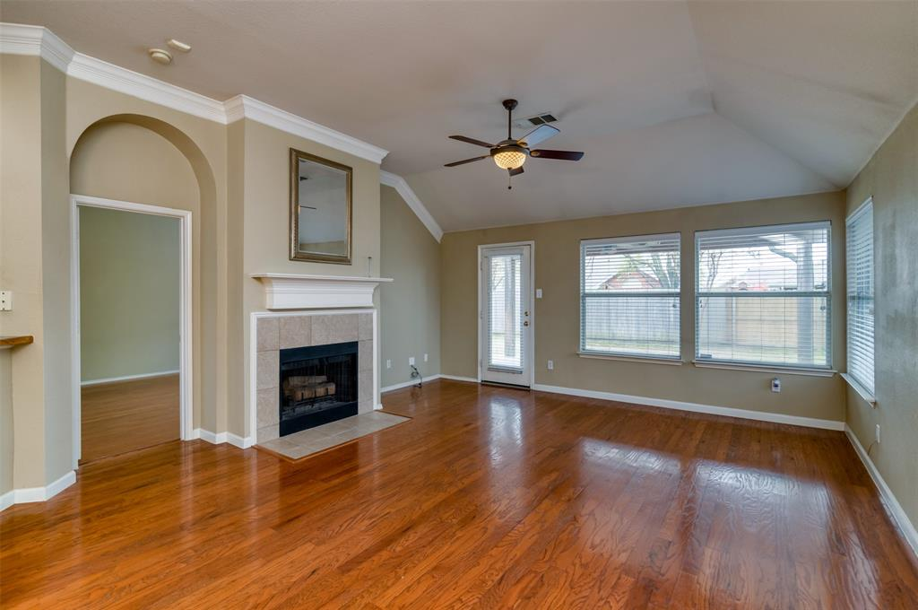 3507 Viburnum Drive, Wylie, Texas 75098 - acquisto real estate best style realtor kim miller best real estate reviews dfw
