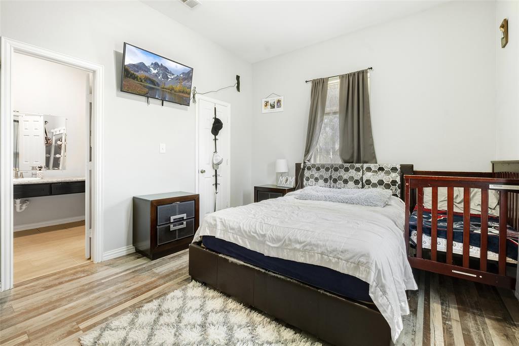 8102 Suetelle  Drive, Dallas, Texas 75217 - acquisto real estate best highland park realtor amy gasperini fast real estate service