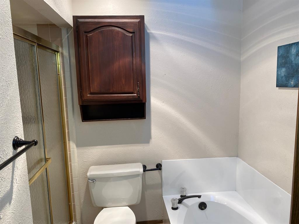 2209 Travis  Drive, Plano, Texas 75093 - acquisto real estate best realtor westlake susan cancemi kind realtor of the year