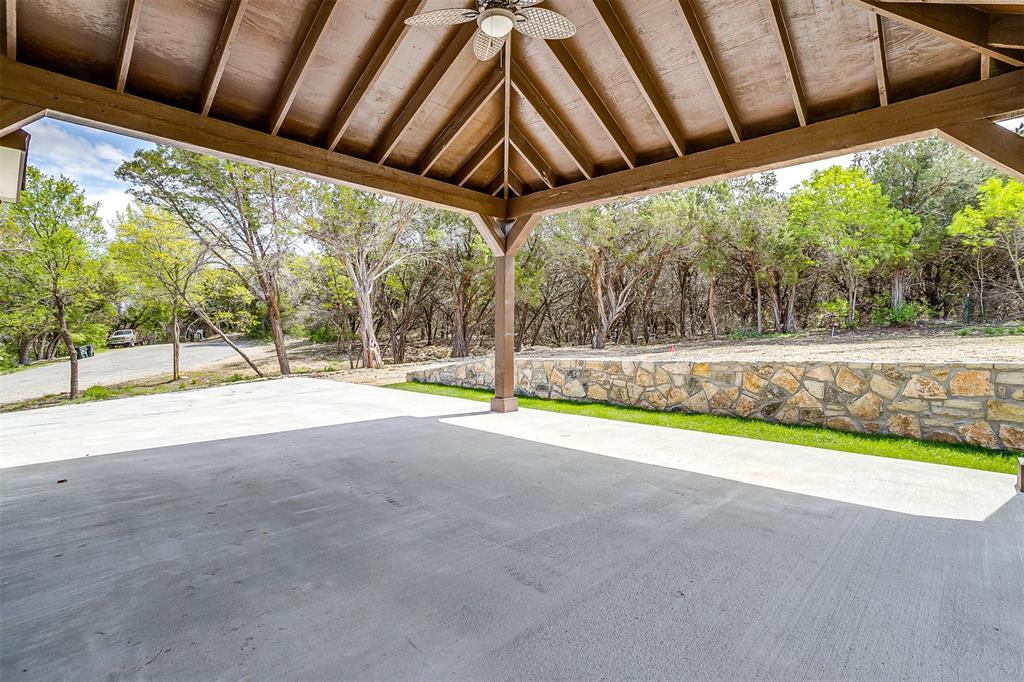 719 Rock Harbor Court, Granbury, Texas 76048 - acquisto real estate best luxury home specialist shana acquisto