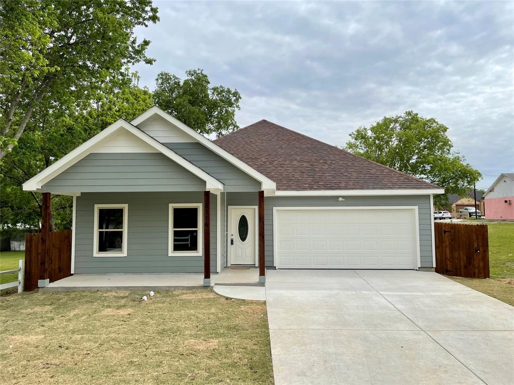 5116 Draper Street, Fort Worth, Texas 76105 - Acquisto Real Estate best frisco realtor Amy Gasperini 1031 exchange expert