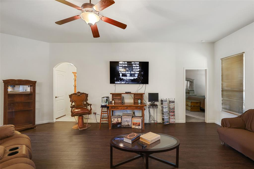 2413 Spring Meadows  Drive, Denton, Texas 76209 - acquisto real estate best celina realtor logan lawrence best dressed realtor