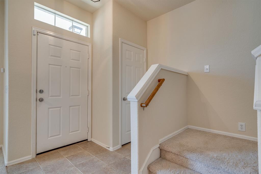 278 Legends Drive, Lewisville, Texas 75057 - acquisto real estate best prosper realtor susan cancemi windfarms realtor
