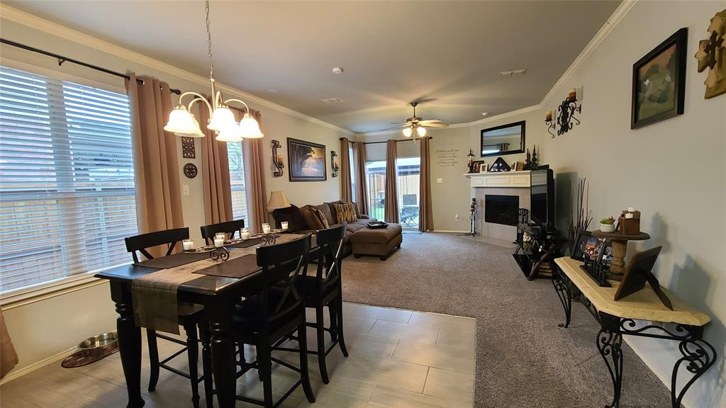 3601 Copper Ridge  Drive, McKinney, Texas 75070 - acquisto real estate best flower mound realtor jody daley lake highalands agent of the year