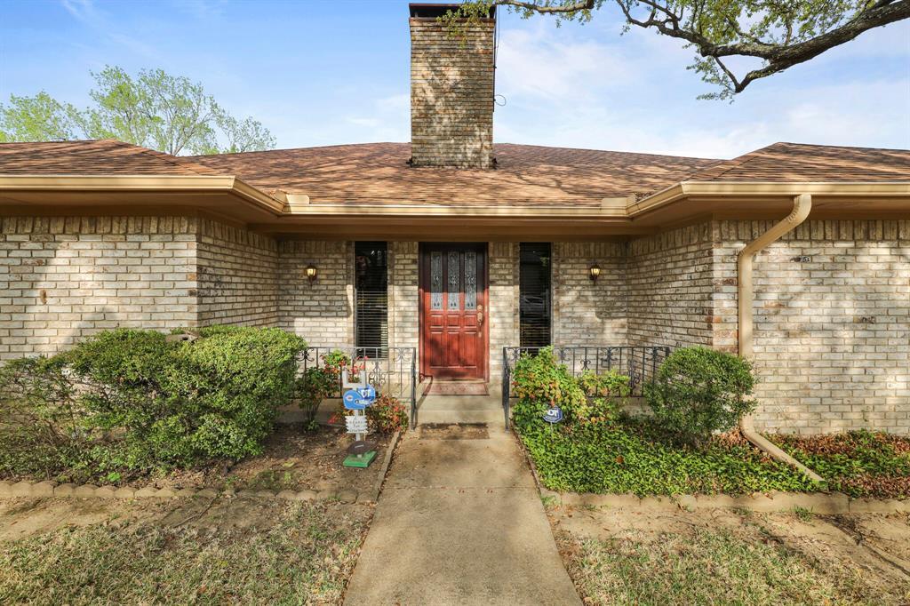 7126 Tabor  Drive, Dallas, Texas 75231 - acquisto real estate best the colony realtor linda miller the bridges real estate