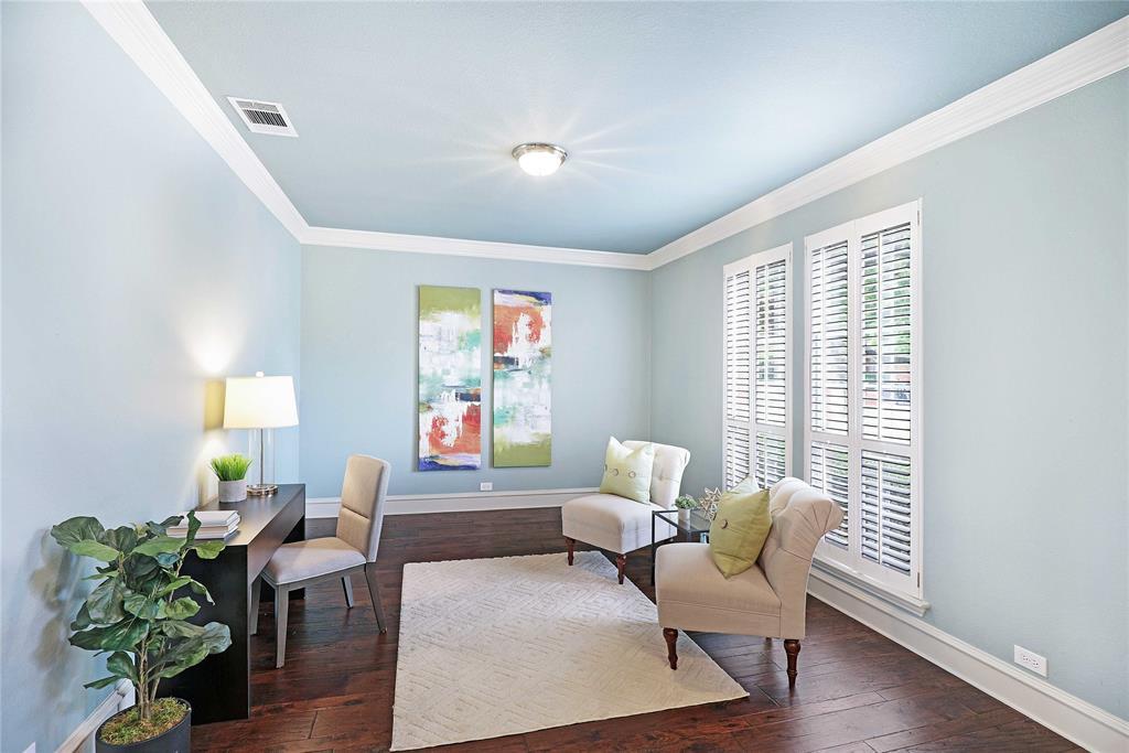 3712 Hibbs  Street, Plano, Texas 75025 - acquisto real estate best the colony realtor linda miller the bridges real estate