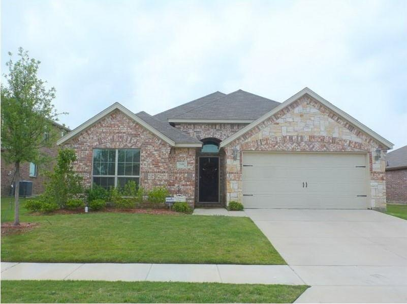1309 Red Drive, Little Elm, Texas 75068 - Acquisto Real Estate best frisco realtor Amy Gasperini 1031 exchange expert