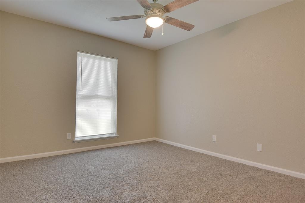 6321 Redwood  Lane, Rowlett, Texas 75089 - acquisto real estate best realtor foreclosure real estate mike shepeherd walnut grove realtor