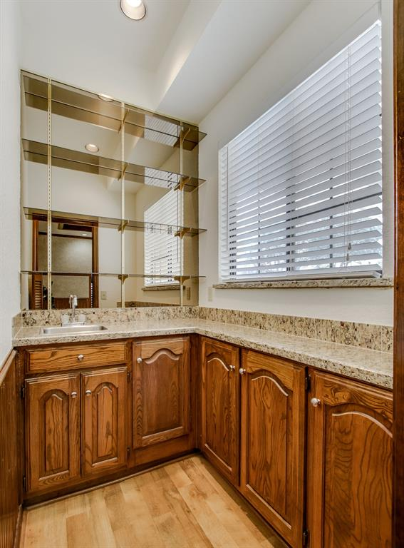 3904 Gettysburg Circle, Plano, Texas 75023 - acquisto real estate best real estate company to work for