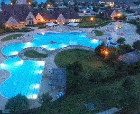 886 Bowie  Drive, Lavon, Texas 75166 - acquisto real estate nicest realtor in america shana acquisto