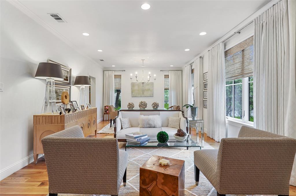 560 Northlake  Drive, Dallas, Texas 75218 - acquisto real estate best luxury buyers agent in texas shana acquisto inheritance realtor