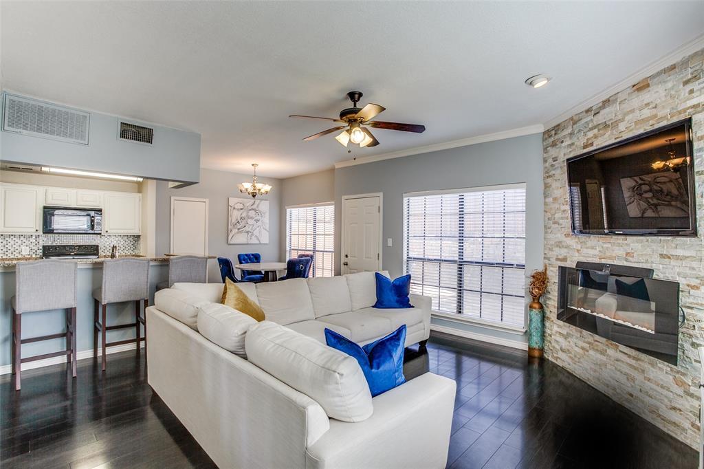 5619 Preston Oaks Road, Dallas, Texas 75254 - acquisto real estate best allen realtor kim miller hunters creek expert