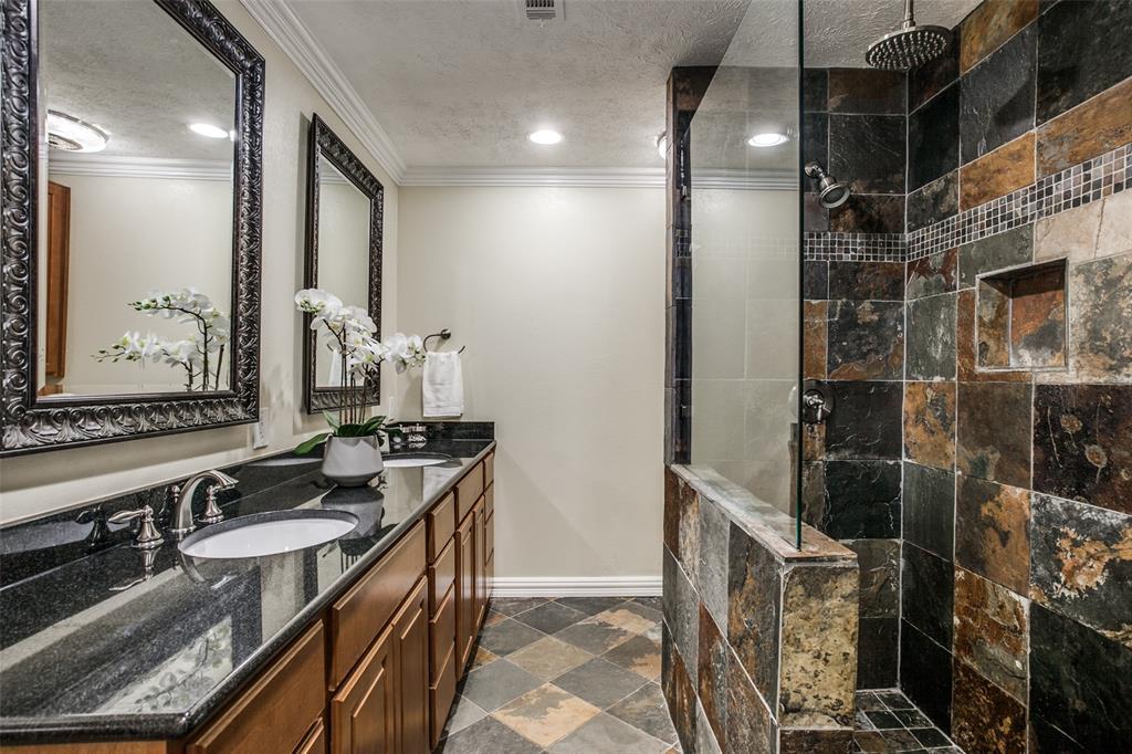 3747 Townsend Drive, Dallas, Texas 75229 - acquisto real estate best listing listing agent in texas shana acquisto rich person realtor