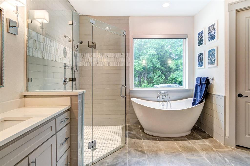 4704 Lake Shore  Drive, McKinney, Texas 75071 - acquisto real estate best real estate company to work for