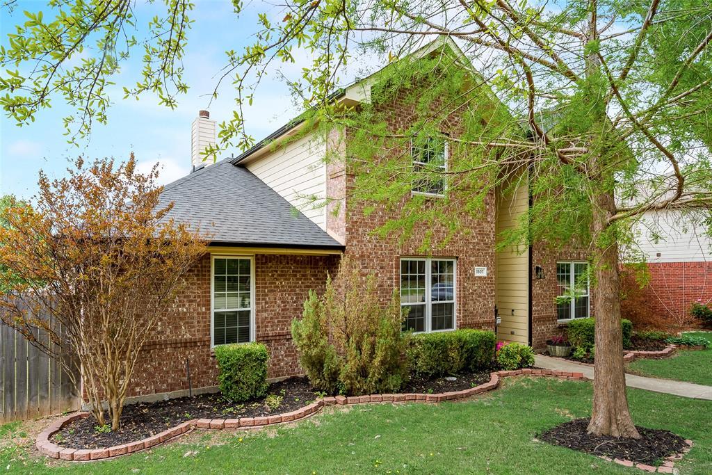 1507 Ridgetop  Court, Rockwall, Texas 75032 - Acquisto Real Estate best mckinney realtor hannah ewing stonebridge ranch expert