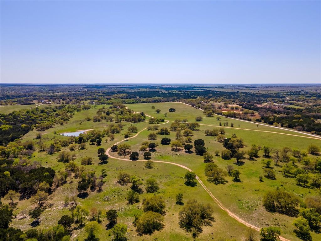 1033 County Road 305 Jonesboro, Texas 76538 - acquisto real estate best prosper realtor susan cancemi windfarms realtor