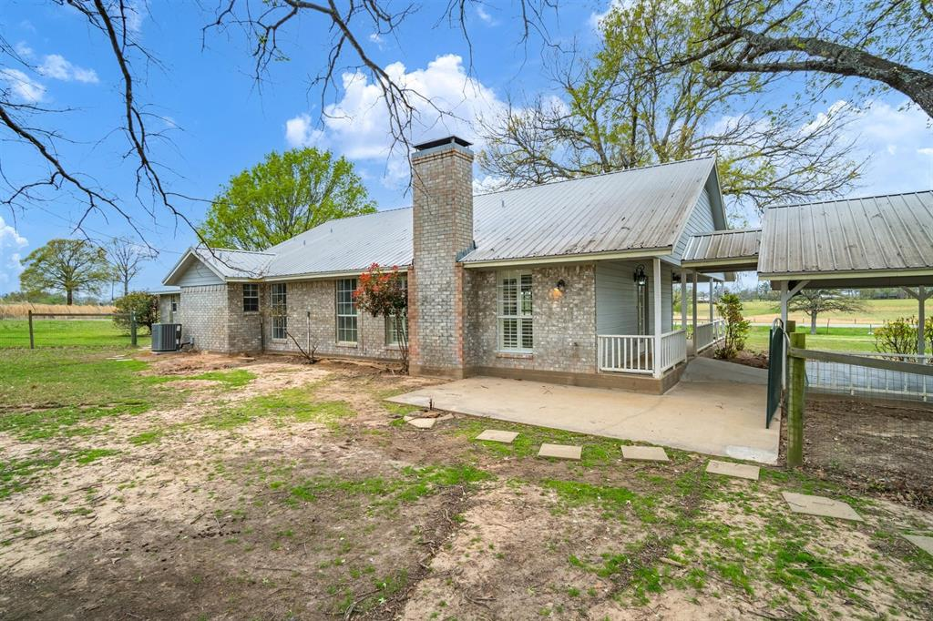 7479 FM 2909 Canton, Texas 75103 - acquisto real estate best plano real estate agent mike shepherd