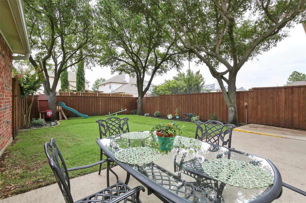 4405 Stromboli Drive, Plano, Texas 75093 - acquisto real estate best frisco real estate agent amy gasperini panther creek realtor