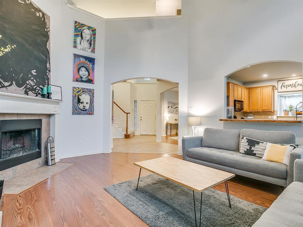 4420 Spring Garden  Drive, Arlington, Texas 76016 - acquisto real estate best celina realtor logan lawrence best dressed realtor