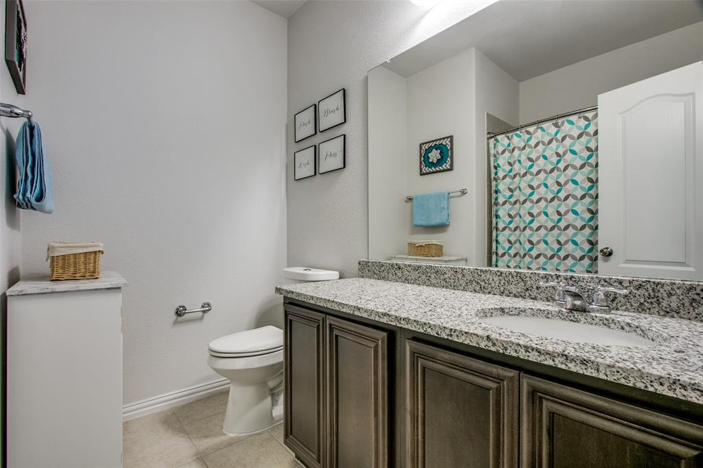 2420 Whispering Pines Drive, Fort Worth, Texas 76177 - acquisto real estate smartest realtor in america shana acquisto