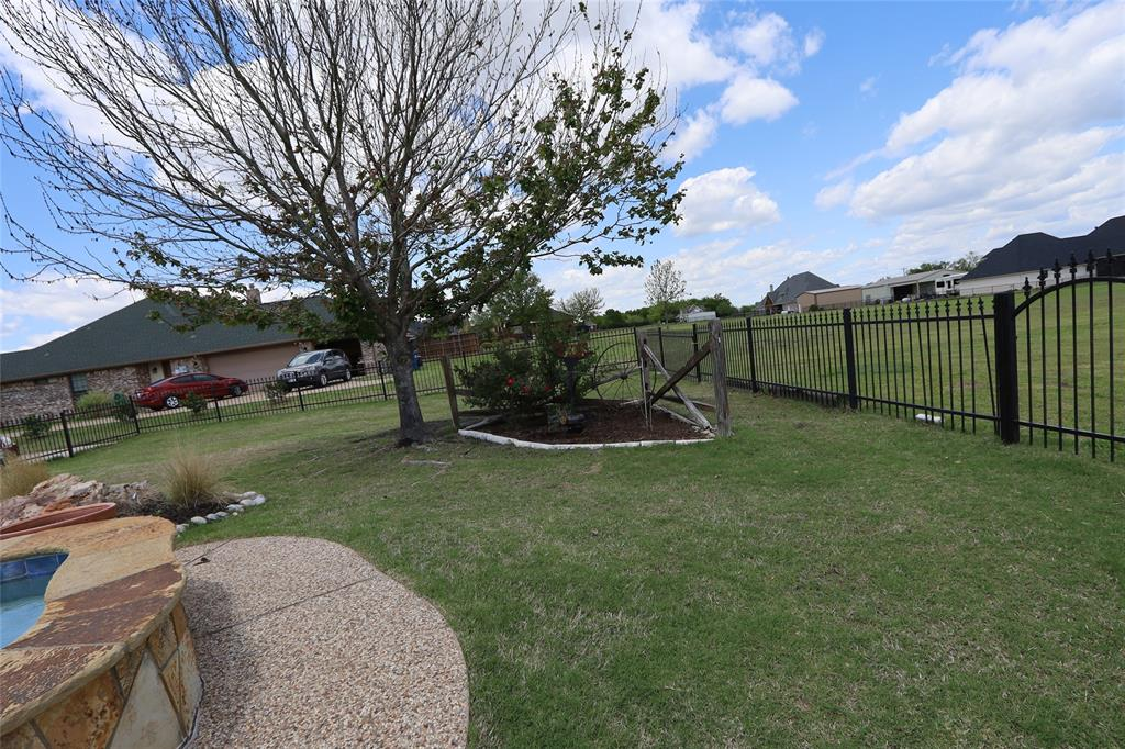 10188 Dennehy  Drive, Talty, Texas 75126 - acquisto real estate nicest realtor in america shana acquisto